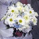 130x130_sq_1329342666214-bouquet82