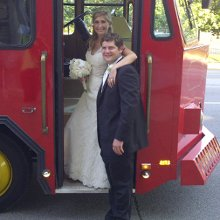 220x220 sq 1358280191292 bridegroomontheultimatetrolley