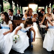 220x220 sq 1358280259444 trolleyflowergirls