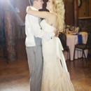 130x130 sq 1393730975170 jeremy greta wedding preview 015