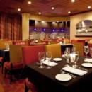 130x130 sq 1404755182479 cltdt hi charlotte restaurant lounge1preview