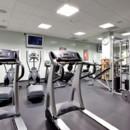 130x130 sq 1404755187732 cltdt hi charlotte fitnesscenterpreview