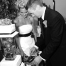 130x130_sq_1406821224184-black-and-white-bride-and-groom-cut-cake