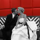130x130_sq_1406821297441-bride-and-groom-concierge