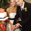 130x130_sq_1406821360197-bride-and-groom-cut-cake