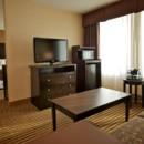 130x130 sq 1419435935038 junior suite