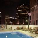 130x130 sq 1419435964995 pool at night