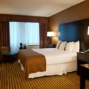 130x130 sq 1419435986884 single bed guestroom
