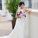130x130 sq 1431610633997 bride