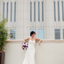 130x130 sq 1431610641854 bride with hearst tower