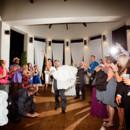 130x130 sq 1431610662689 wedding fun