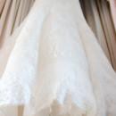 130x130 sq 1431610665569 dresses