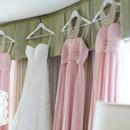 130x130 sq 1431610682093 wedding dresses