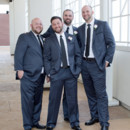 130x130 sq 1431610688378 groomsmen