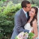 130x130 sq 1456418308192 groom kissing bride