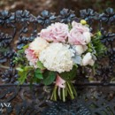 130x130 sq 1456418466042 bouquet 2