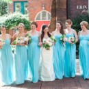 130x130 sq 1456418492377 bridesmaids