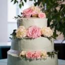 130x130 sq 1456418500045 cake