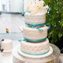 130x130 sq 1467047678017 cake 3