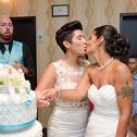 130x130 sq 1467047759405 cutting cake