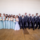 130x130 sq 1469196868650 sheylajoelwedding 0322