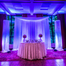 130x130 sq 1469197743944 sheylajoelwedding 0675