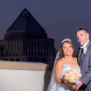 130x130 sq 1469198326381 sheylajoelwedding 0889