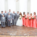 130x130 sq 1469465121086 bridal party
