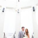 130x130 sq 1469465125122 bride and groom under ortunda