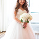 130x130 sq 1469465215658 bride in gown