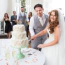 130x130 sq 1469465401544 cake cutting smiling