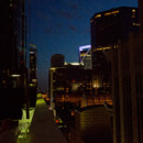 130x130 sq 1469465635804 skyline at night