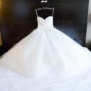 130x130 sq 1469465708092 wedding gown