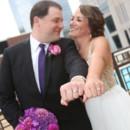 130x130 sq 1475072228282 bride and groom fist pump