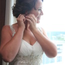 130x130 sq 1475072422466 bride getting ready
