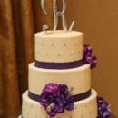 130x130 sq 1475072618303 cake 3
