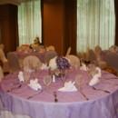 130x130 sq 1475072759765 discovery ballroom 2