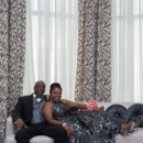 130x130 sq 1475243518134 bride and groom in club lounge vertical shot