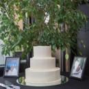 130x130 sq 1475243623078 cake 1