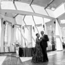 130x130 sq 1475243717933 first dance black and white