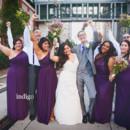 130x130 sq 1478533651054 bridal party hurray