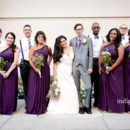 130x130 sq 1478533669444 bridal party on the street