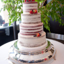 130x130 sq 1478533985662 cake 2
