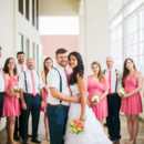 130x130 sq 1478637234469 bg with bridal party color