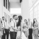 130x130 sq 1478637240071 bridal party black and white