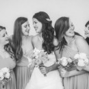 130x130 sq 1478637439505 bride with bridemaids laughing