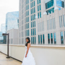 130x130 sq 1478637481961 bride with skyscrappers