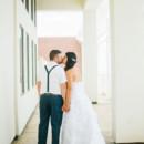 130x130 sq 1478638073207 bride and groom walking away