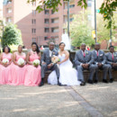 130x130 sq 1479138782814 bridal party by the fountain