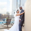 130x130 sq 1479138806742 bride and groom by pool